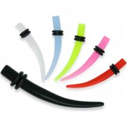 UV Acrylic Claw <B>($0.41 Each)</B>